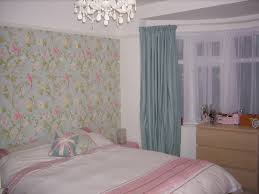 Laura Ashley Bedrooms Idea Laura Ashley Summer Palace Wallpaper Wallpapersafari