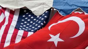 Rabbia della Turchia contro Usa per inserimento nella lista dei Paesi che  sfruttano bambini-soldato - 02.07.2021, Sputnik Italia