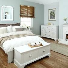 white furniture bedroom ideas – v4connect.co