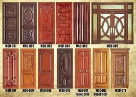 Modern single door designs for houses Interior Single Front Doors For Homes Door Design Style Main Designs With Ganesh Price Home Main Door Designs Modern Doors Front For Houses In Sri Lanka