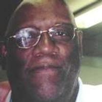 Obituary | Clarence Dewayne Toney | Flora Funeral Service