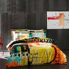 more nyc themed comforters bedding sets below but first a quick note after image