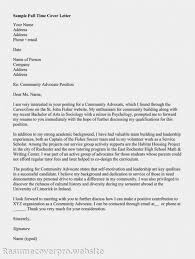 resume poetry submission cover letter cover letter for poetry submission