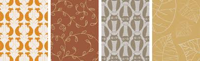 Fall Patterns New Free Fall Patterns Designs By Miss Mandee
