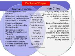 r empire essay pin by r mysteries on the emperor domitian slideplayer pin by r mysteries on the emperor domitian slideplayer