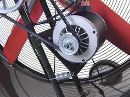 heat busters triangle engineering of arkansas inc olympus digital camera