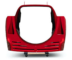 Read ferrari car reviews and compare ferrari prices and features at carsales.com.au. For Sale A Ferrari F40 Rear Decklid