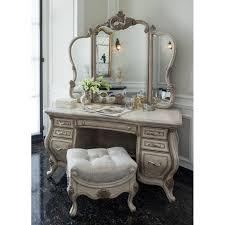 mirrored bedroom furniture ikea. exellent furniture full size of bedroom furniture setsvanity with mirror vanity makeup  ikea dressing table large  for mirrored s