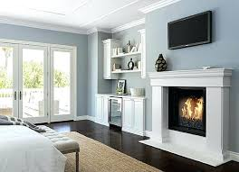fireplace crown molding blue bedroom with fireplace putting crown molding brick fireplace crown molding fireplace crown molding