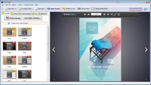 Create Leaflet Online Make Flyer Online Magdalene Project Org