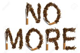 Image result for no more