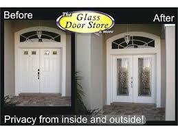 white double front door. Decorating Double Front Doors Amazing White Christmas Ideas For Door