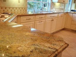 will oil stain granite how to clean care of cleaning