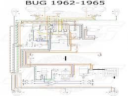 1960 vw bug wiring explore wiring diagram on the net • wiring diagram for a 1965 vw beetle wiring forums 1960 vw beetle wiring 1960 vw beetle wiring