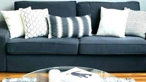 Couch pillow ideas Diy Dark Gray Couch Pillows Throw Grey Pillow Ideas For Blue Bedrooms Amusing Pillo Best Russianstreet House Ideas Dark Grey Couch Pillows Pillow Ideas Sofa With Teal Living For Light
