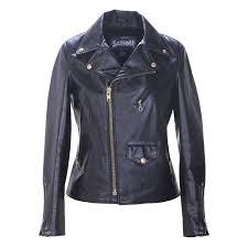 schott 636w boyfriend women s jacket