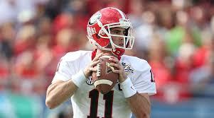 Clemson Tigers Vs Georgia Bulldogs 2013 Preview And Prediction
