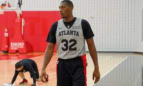 Hawks' Kris Dunn expected to return by ...