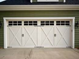 captivating garage door replacement cost cable repair 1 bedroom and garage door springs repair
