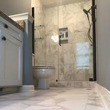 full size of bathroom floor tile ideas superb design with glass shower doors for small porcelain