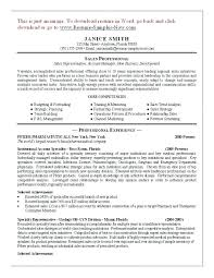 sample esthetician resume new graduate resume sample free resume templates sample  esthetician resume new graduate