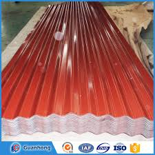 painting corrugated metal roofing rug designs