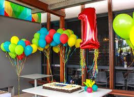 first birthday gift ideas von aunt first birthday gift ideas india first birthday gift ideas ireland birthday party food birthday return gifts bo packs