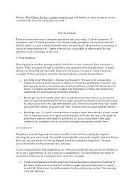 essay international criminal law forum
