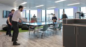 london office design. London Office Design E