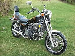 honda magna v45 motorcycles