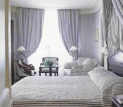 Small Picture Fabulous Curtain Ideas For Bedroom Bedroom Curtains Ideas