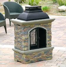 mexican outdoor fireplace large clay outdoor fireplace mexican clay chiminea outdoor fireplace