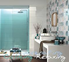 Gemini Tiles Exclusive Wall Floor Tile Collection Ctd Tiles