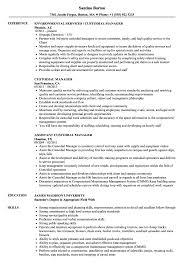 Custodial Manager Resume Samples Velvet Jobs