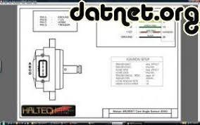 srdet s ecu wiring diagram wiring diagram for car engine 89 nissan 240sx fuse box diagram also nissan skyline rb25 wiring diagram further nissan ka24e engine