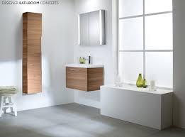 contemporary bathroom furniture. Designer Bathroom Furniture Simple Modular Inspirations Contemporary Cabinets Gallery Design Ideas S