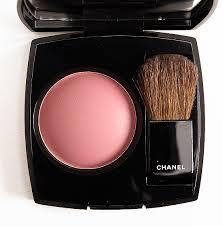 chanel 160. chanel innocence (160) joues contraste powder blush 160 1