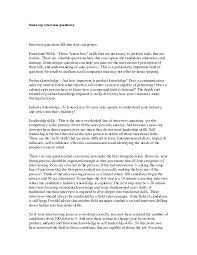 Call Center Manager Interview Questions Goal Goodwinmetals Co Nurse