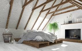 Bild Beleuchtet Schlafzimmer Tags Schlafzimmer Bilder