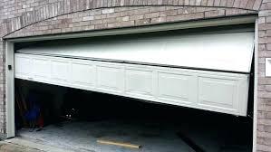 emergency garage door repair victory co