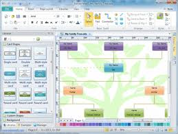 Family Tree Software Computer And Mobile Softwares Apps