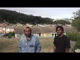 SAN FRANCISCO WORST HOUSING PROJECTS / HOOD INTERVIEW - YouTube