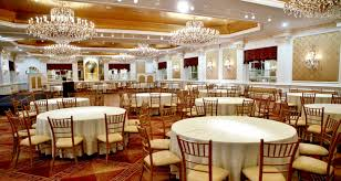 garden city hotel garden city ny. Renovations To The Hotel\u0027s Grand Ballroom Were Completed Last Year. Garden City Hotel Ny O