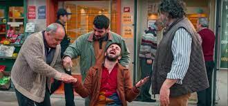 Bild von Aykut Enişte - Bild 4 auf 8 - FILMSTARTS.de