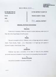 Best Photos Of Printable Prank Divorce Papers Free Printable Fake Stunning Prank Divorce Papers