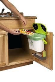 kitchen compost bins kitchen compost bin new zealand