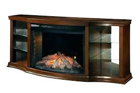 muskoka electric fireplace electric fireplace insert electric fireplaces large image for electric fireplace reviews curved full