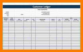 Self Employment Ledger Excel Self Employment Ledger Excel 156521951646 Business Ledger