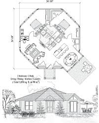 bat house plans free free plans for building bat houses elegant house plan lovely architectural house bat house plans free
