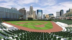 Knights Set To Kick Off 2014 Season On April 11 Charlotte